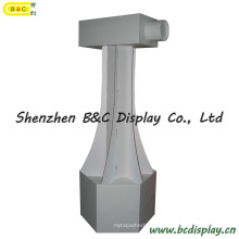 Camera Counter Stand (B&C-C010)