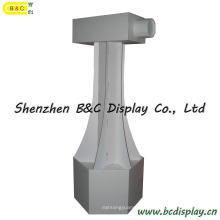 Camera Counter Stand (B&C-C010)