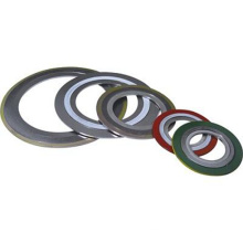 Be Used in Swimming Pool Anticorrosion Titanium Wire
