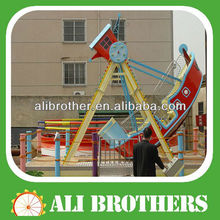 Manufacturer Amusement Rides/Sports and Entertainment/Interesting Products from China