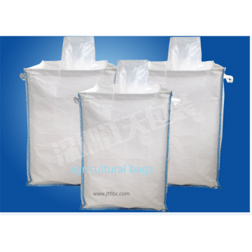 sacs agricoles big bag | jtfibc