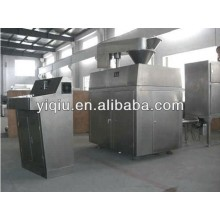 GK Series Food Industry Dry Granulating Machine
