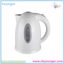 Large Capacity Electric Kettle