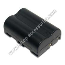 Nikon Camera Battery EN-EL3