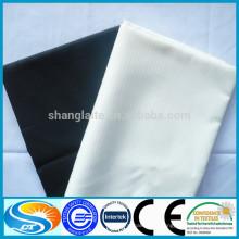 Высококачественный огнестойкий материал подкладки