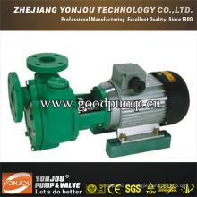 Fpz Bomba de circulación química anti-corrosión / resistente a ácidos