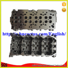 Yd25 Old Type Cylinder Head pour Nissan