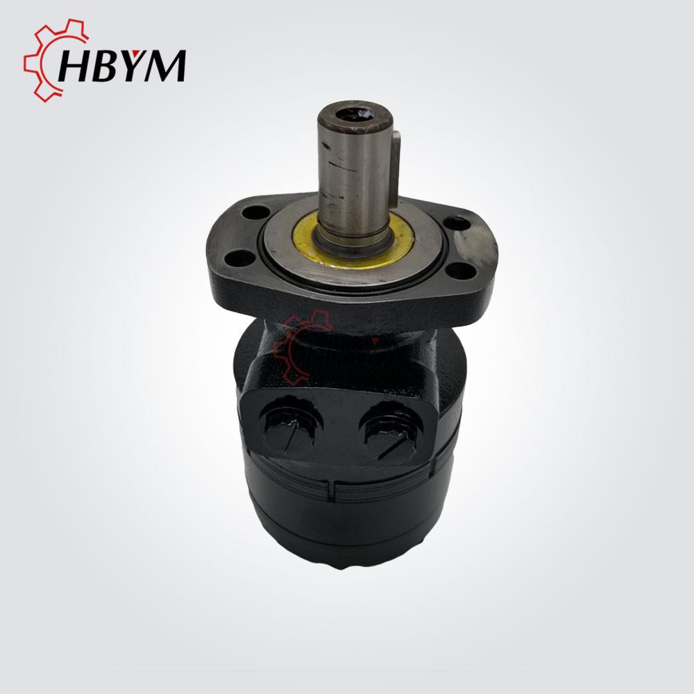 schwing agitator motor 4 (2)