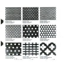 MMO platinum plated titanium mesh anode Price