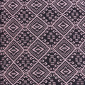 Algodón de algodón de poliéster de tejido liso