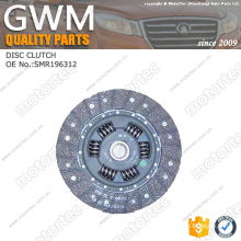 GREAT WALL CLUTCH DISC SMR196312