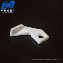 zirconia ceramic sealing part price