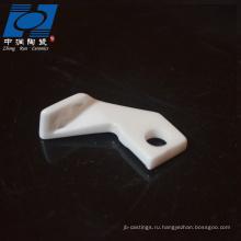 циркониевые керамические уплотнительные детали цена