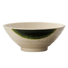 "Melamine""Oribe""Series Ramen Bowl/Melamine Dinnerware (JB586)"