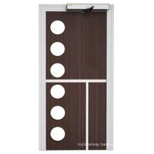 Door Operator (ANNY 1810)