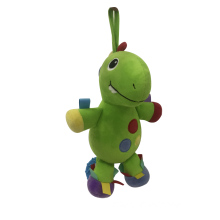 Dinosaur Musical Baby Toys