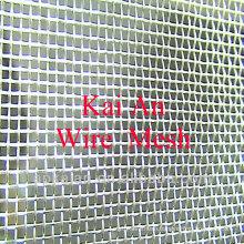 8 mesh platinum wire mesh