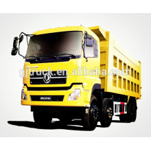 dongfeng 20 tons 4*2 tipper truck/Dongfeng dump truck/Dongfeng clay transportation truck