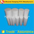 Ptfe bar plastomer producto
