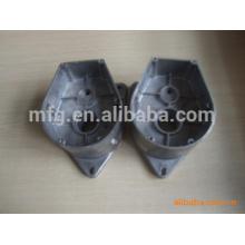 Aleación de aluminio de A356 que funde la aleación de al-magnesio que echa zl102 la fundición de aluminio