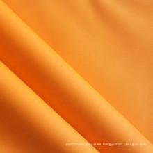Tejido Oxford 70d de nylon para impermeable / paraguas / forro (XQ-147)