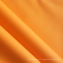 Oxford 70d Tissu en nylon pour imperméable / parapluie / doublure (XQ-147)