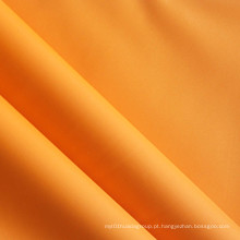 Tecido de Oxford 70d nylon para Raincoat / Umbrella / forro (XQ-147)