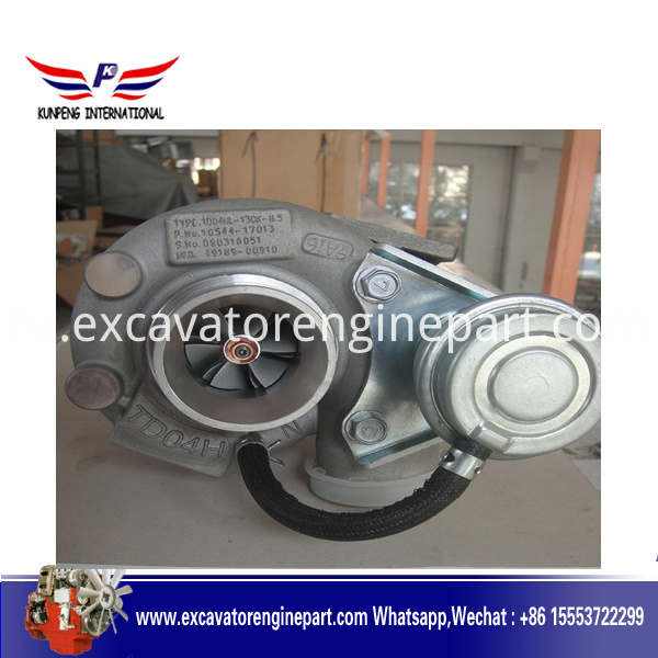 1G544-17013 for SDLG excavator engines