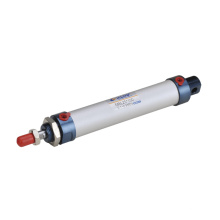 Mal Aluminu Alloy Mini Air Cylinder