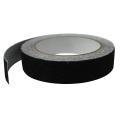 Wholesale Indoor Anti Slip Tape
