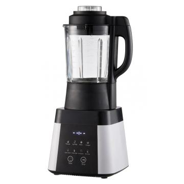 High Speed ​​Multi-Function Personal Blender