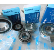 Best Quality Koyo Tapered Roller Bearing 33010