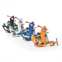 New Elegant design Handmade tattoo machine