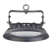 100W Explosion Proof Led High Bay Lighting