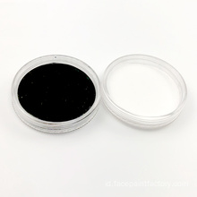 Waterproof Single Color 30g Halloween Face Paint