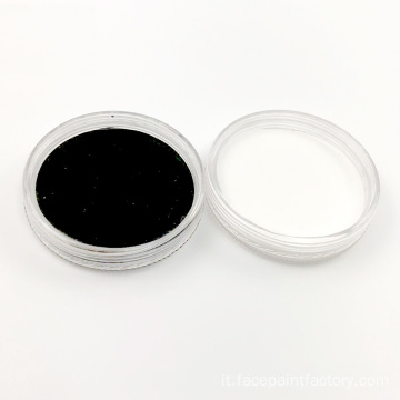 Impermeabile monocolore 30g Halloween Face Paint