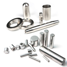 Micro CNC Machining Steel Machines Parts Precise Custom Stainless Steel Auto Parts Stainless Steel Milling Parts