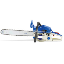 "55cc 20"" 2300W Gasoline Saw Tree Cutter CE/GS/EMC/EU2 Approval (GW8232)"
