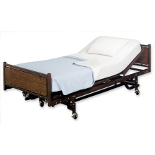 Cheap Medical and Hospital Bed Sheet Manufacturer