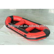 inflatable raft, PVC raft