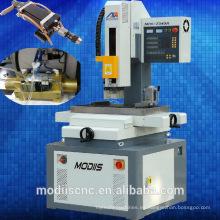 Perforadora EDM MDS-340A