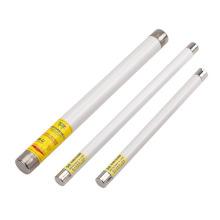 3.6kv Fusível de limitação de corrente de alta tensão Xrnt1