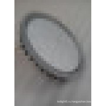 200W 120lm / W Внутренний драйвер UFO светодиодный высокий свет залива