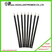 Рекламный карандаш Hb высокого качества (EP-P9041)