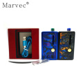 AIO90 Electronic Cigarette Vape Box Kits