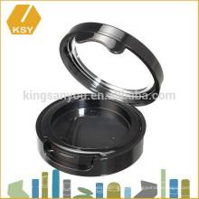 Stock à la vente discount promotionnel Emballage cosmétique Blush Container