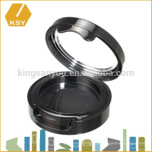 Stock on sale discount promocional Cosmetic Packaging Blush Container