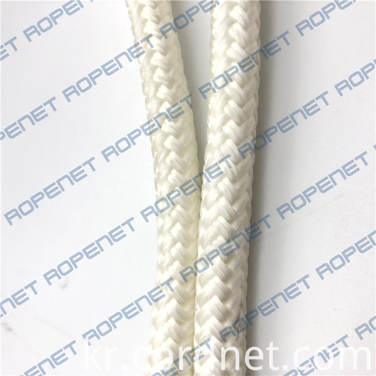 Double Braid Rope 5