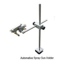 Automatic Spray Gun Holder Spray Gun Supporter