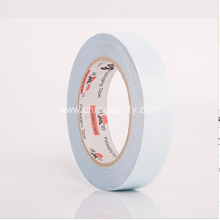 High Quality Adhesive Double-Sided Tape